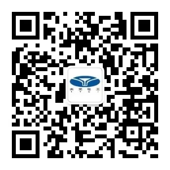 天元天博国际网址