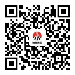 泰和天博国际网址