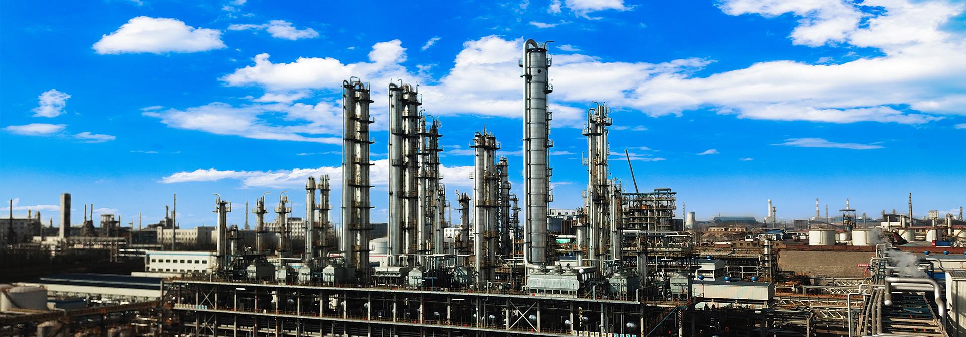 富油企业产品